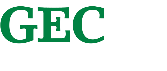 GEC Drilling & Grouting, Inc.